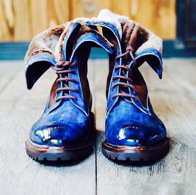 bertino-et-olivier-blue-jeans