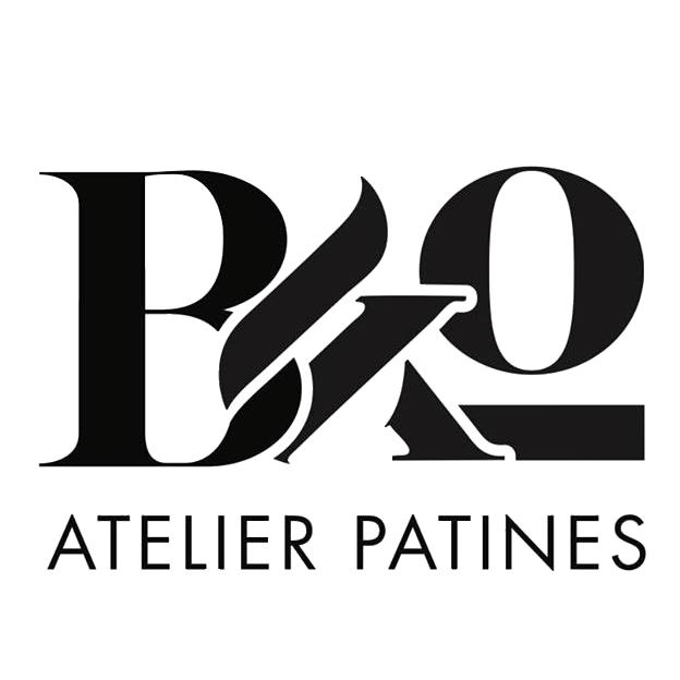 logo-mobile-bertino-et-olivier